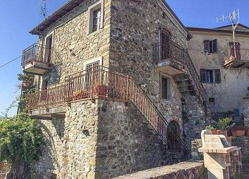 Thumbnail 3 bed detached house for sale in 54028 Villafranca In Lunigiana Ms, Italy