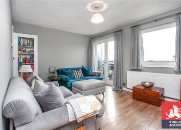 2 bed maisonette for sale in St. Vincent House, St. Saviours Estate, London SE1