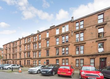 Thumbnail 2 bed flat to rent in Stewartville Street, Dowanhill, Glasgow