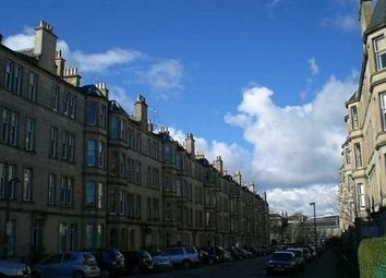 1 bed flat to rent in Comely Bank Street, Stockbridge, Edinburgh EH4