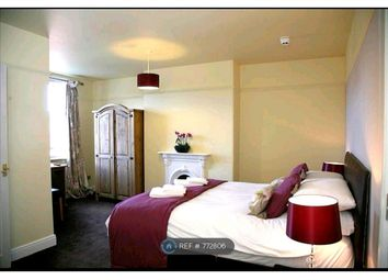 Thumbnail Room to rent in Gillygate, York
