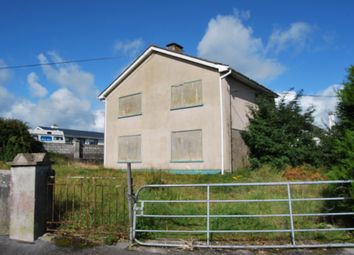 Thumbnail 4 bed detached house for sale in Coosan, Athlone East, Westmeath