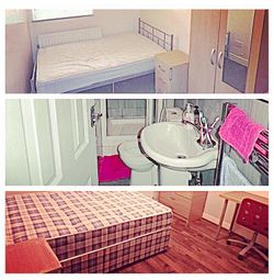 Thumbnail 3 bed shared accommodation to rent in Raddlebarn Rd, Selly Oak, Birmingham