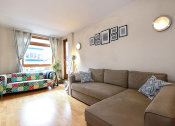 Thumbnail Flat to rent in Chalk Farm Road, London NW1,