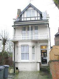 Thumbnail Studio to rent in Park Road, Harelsden