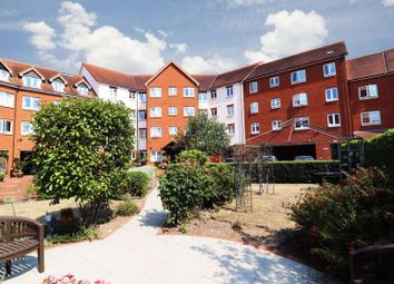 Tylers Ride, Chelmsford CM3. 1 bed flat for sale