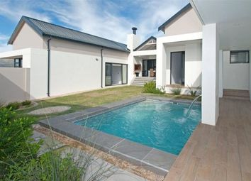 Thumbnail 4 bed property for sale in 156 Benguela Cove, Hermanus, Western Cape, 7195