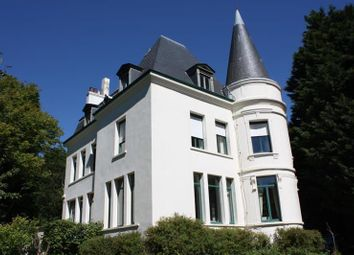 Thumbnail 8 bed property for sale in Condette, Nord-Pas-De-Calais, 62360, France