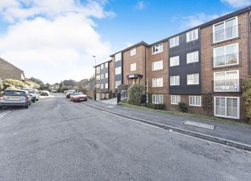 Thumbnail 1 bed flat for sale in Reedham Drive, Purley, Surrey