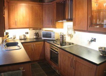 Thumbnail 3 bed terraced house for sale in Mount Pleasant, Stillington, Stockton-On-Tees