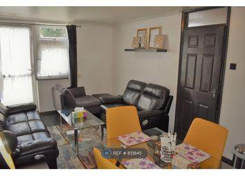 Copford Close, Woodford IG8. 2 bed maisonette