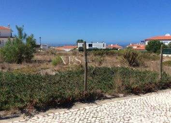 Thumbnail Land for sale in Amoreira, Amoreira, Óbidos