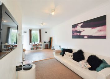 Thumbnail 1 bed flat for sale in Bowmans Mews, Whitechapel