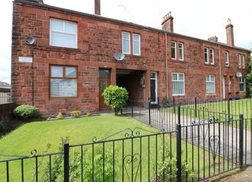 1 bed flat for sale in Muiredge Terrace, Baillieston G69