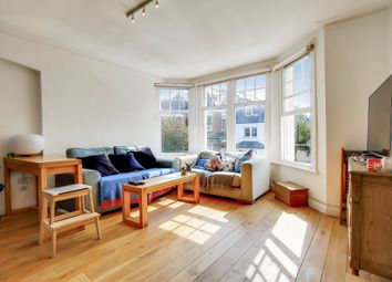 Elder Avenue, London N8. 2 bed flat