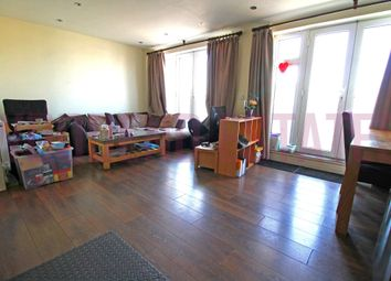 Thumbnail 1 bed flat to rent in Dellata House, Butler Street, Uxbridge