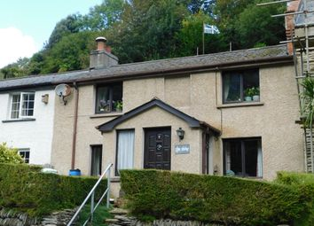 Thumbnail 2 bed cottage to rent in Higher Slade Road, Ilfracombe