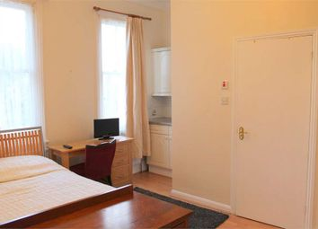 Thumbnail 1 bed property to rent in Exbury Road, Catford, London