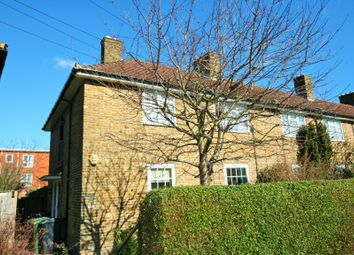 1 bed maisonette for sale in Farmfield Rd, Bromley BR1