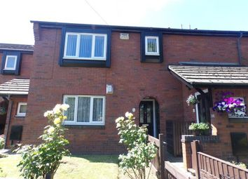 Thumbnail 2 bed flat for sale in Norlands Court, 142 Bebington Road, Birkenhead, Merseyside