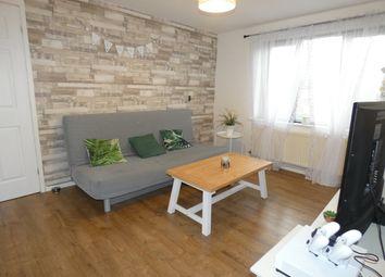 2 bed maisonette for sale in Newlyn Place, Ingol, Preston PR2