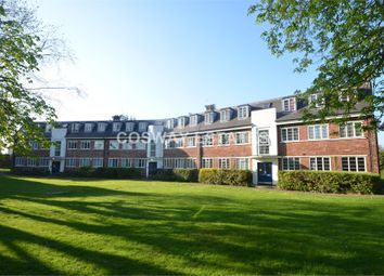 Thumbnail 2 bed flat to rent in Greendale, Green Avenue, Mill Hill