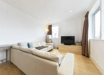 Thumbnail 2 bed detached house for sale in Bentinck House, 34 Monck Street, London
