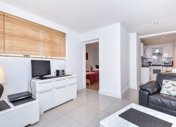 Thumbnail 1 bed flat for sale in Southfield Road, Chiswick, London