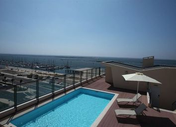 Thumbnail 1 bed apartment for sale in 8700-034 Fuseta, Portugal