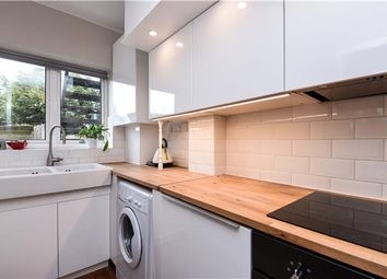 2 bed maisonette for sale in Melfort Road, Thornton Heath CR7