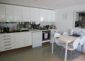 Thumbnail 2 bed flat to rent in Sillwood Place, Brighton