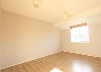 Thumbnail 2 bed flat to rent in Heathfield Drive, Mitcham