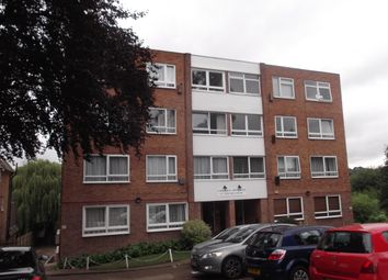 Thumbnail 2 bed flat to rent in 161 Holden Avenue, Woodside Park
