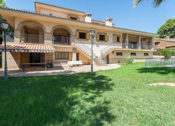 Thumbnail 8 bed town house for sale in 46183 L'eliana, Valencia, Spain