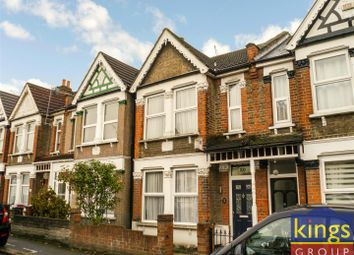 Thumbnail 2 bed property for sale in Ainslie Wood Road, London