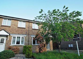 Thumbnail 2 bed semi-detached house for sale in High Burnside Avenue, Coatbridge