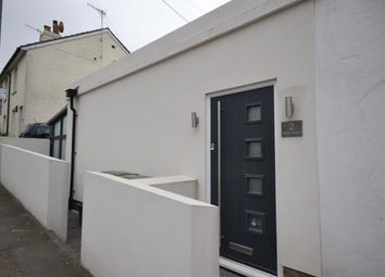 1 bed maisonette for sale in Stone Street, Tunbridge Wells, Kent TN1