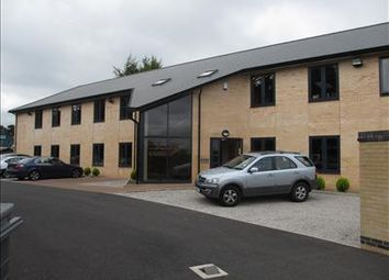 Thumbnail Office to let in Ground Floor Suite, Fordham Road, Newmarket House, Snailwell, Newmarket, Suffolk