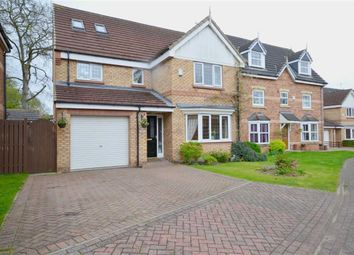 Thumbnail 6 bed property for sale in Longmans Lane, Cottingham, East Riding Of Yorkshire