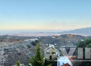 Thumbnail 5 bed villa for sale in Calle Llanos, Bédar, Almería, Andalusia, Spain