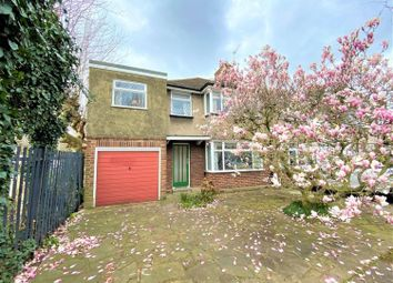 4 bed end terrace house for sale in Waltham Avenue, Hayes, Middlesex UB3