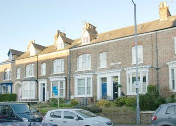 Thumbnail 1 bed flat for sale in Bishopthorpe Road, York
