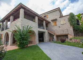 Thumbnail 4 bed villa for sale in La Canada, Valencia, Spain