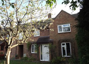 Thumbnail 4 bedroom terraced house for sale in Ladbroke Road, Bishops Itchington, Southam