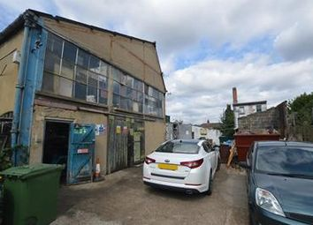 Thumbnail Light industrial to let in 32 Eveline Road, Mitcham, Surrey