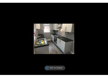 Thumbnail 3 bed semi-detached house to rent in Firth Park Road, Sheffield