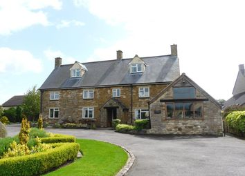 Thumbnail 5 bed detached house to rent in Upthorpe, Cam, Dursley, Gloucestershire, Gloucestershire