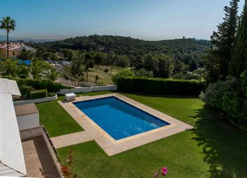 Thumbnail 4 bed apartment for sale in Genova, Palma, Majorca, Balearic Islands, Spain
