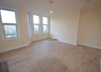 Thumbnail Flat to rent in Windle Vale, Dentons Green, St Helens