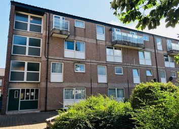 Thumbnail 3 bed flat for sale in Carter Street, Chester
